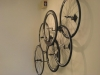 Wheels, ProBike, Tucson, AZ