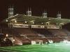 Stadium Interior