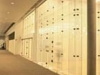 Washington State University Student Recreation Center