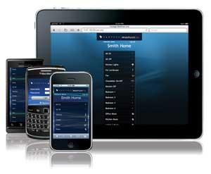 WebPointLite_iPadiPhone-w