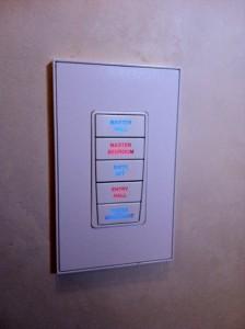 controls 2 small